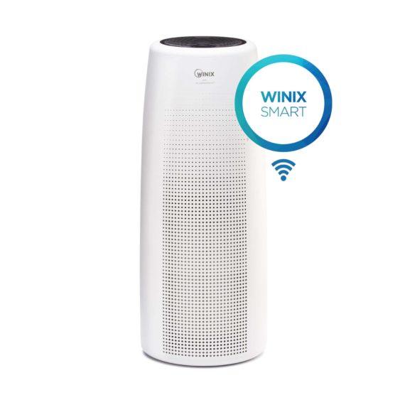 Luftrenare Winix Wifi